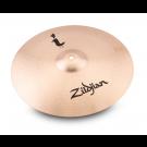 "Zildjian - ILH17C 17"" I Crash"