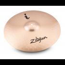 "Zildjian - ILH18C 18"" I Crash"