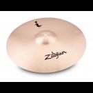 "Zildjian - ILH20CR 20"" I Crash Ride"