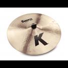 """Zildjian - K0808 18"""" K Crash Ride"""