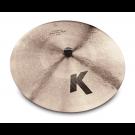 "Zildjian - K0882 20"" K Custom Flat Top Ride"