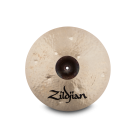 "Zildjian - K0933 K 18"" Cluster Crash"