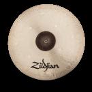 "Zildjian - K0935 K 20"" Cluster Crash"