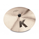 "Zildjian - K0952 17"" K Custom Dark Crash"