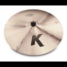 """Zildjian - K0965 20"""" K Custom Dark Ride"""