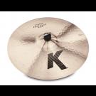 "Zildjian - K0979 20"" K Custom Dark Crash"