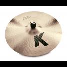 "Zildjian - K0991 18"" K Custom Session Crash"