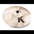 """Zildjian - K0997 20"""" K Custom Session Ride"""
