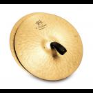 "Zildjian - K1002 18"" K Constantinople Orchestral Special Selection Medium Heavy - Pair"