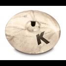 """Zildjian - K20889 20"""" K Custom Ride"""
