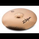 "Zildjian - S20TC 20"" S Thin Crash"