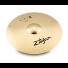 "Zildjian - ZP16C 16"" Planet Z Crash"