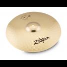 "Zildjian - ZP18CR 18"" Planet Z Crash Ride"