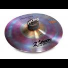"Zildjian - ZXT10TRF 10"" Fx Trashformer"
