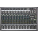 Mackie - PROFX22v2 - 22-channel 4-Bus Effects Mixer with USB