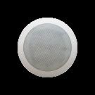 Australian Monitor QF5CS - Ceiling Speaker