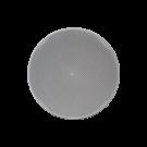 Australian Monitor QF60CS - Ceiling Speaker
