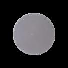 Australian Monitor QF80CS - Ceiling Speaker