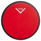 """Vater Vcb12D Chop Builder 12"""" Double-Sided"""