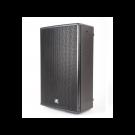 Australian Monitor XDS12 - 12 inch Passive Speaker