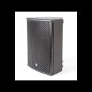 Australian Monitor XDS8 - 8 inch Passive Speaker