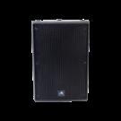 Australian Monitor XRS10B - 10 inch Passive Speaker