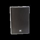 Australian Monitor XRS10ODV - 10 inch Passive Speaker