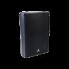 Australian Monitor XRS10P - 10 inch Active Speaker