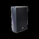 Australian Monitor XRS12B - 12 inch Passive Speaker
