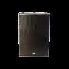 Australian Monitor XRS12ODV - 12 inch Passive Speaker