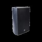 Australian Monitor XRS12P - 12 inch Active Speaker
