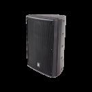 Australian Monitor XRS6ODVB - 6 inch Passive Speaker