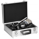 AKG Premium Drum Reference Drum Microphone Set
