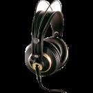 AKG K240S Proffesional Studio Headphones