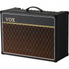 Vox AC15C1 15w 1x12 Tube Guitar Combo Amp