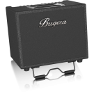 Bugera AC60 Portable 60-Watt 2 Channel Acoustic Instrument Amplifier