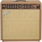 Fender Acoustasonic SFX II Combo Acoustic Guitar Amplifier