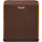 Fender Acoustic SFX Acoustic Guitar Amp - Walnut