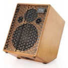 Acus One Forstrings Cremona 200w Acoustic Amplifier