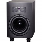 Adam Sub 8 Active Sub Woofer 160w 1x8.5""