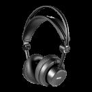 AKG K175 Foldable on Ear Headphones