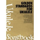 Golden Standards For Ukulele