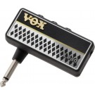 Vox Amplug 2 Headphone Amplifier Lead