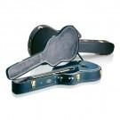 Armour APCC Classical Guitar Premium Wood Case