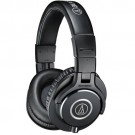 Audio Technica M40x Professional Studio Monitor Headphones