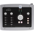 Audient ID22 22 Channel USB2 Interface and Monitoring System