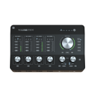 Arturia Audiofuse Studio Recording Interface