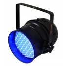 AVE Lighting LED Par 64 RGB Par Can