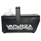 AVE Lighting Vaperiza 1000 Smoke Machine 1000w