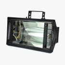 AVE Lighting Vortex 1000 Xenon Strobe Light 1000w